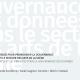 Wylie, M., Sculthorp, M., Gagnon-Turcotte, S. et Chatwin, M. (2021). Une voie prometteuse pour promouvoir la gouvernance des données dans le secteur des arts de la scène : analyser les chartes et les principes pour la gouvernance des données. Nord Ouvert et Association canadienne des organismes artistiques (CAPACOA).